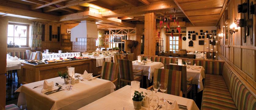 austria_hinterglemm_hotel-glemmtalerhof_restaurant.jpg